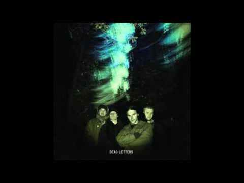 The rasmus dead letters album