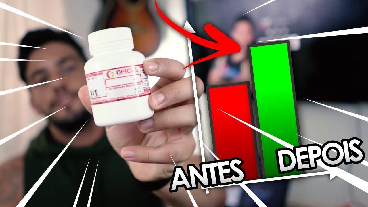 melhor+medicamento+para+aumentar+a+testosterona