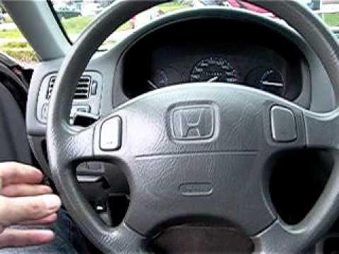 2015 Cruze Squeaky Steering Wheel Doovi