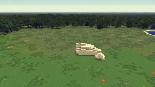 minecraft hunger games server 1 8 no white list new 2014