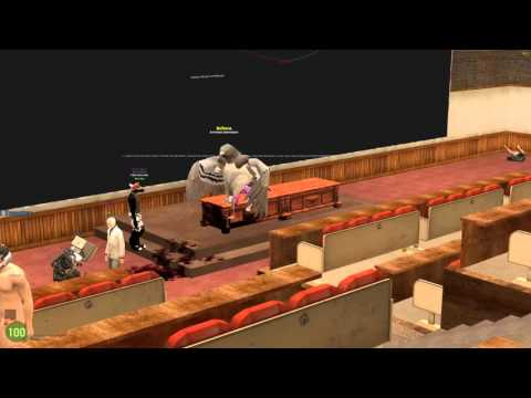 PAC3 Goku Kamehameha v3 | Doovi