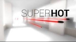 Super hot▲▲ Матрица 4 ▲топ игра(Всем привет, меня зовут Данил, и недавно я гулял по просторам интернета и наткнулся на замечательную игру,..., 2016-07-09T00:23:41.000Z)