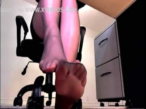 Lick my feet right now! from YouTube · Duration:  6 minutes 6 seconds