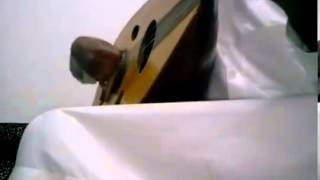 جلسة عود حب الدراويش   YouTube