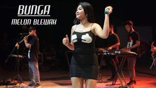Download lagu RINDI ANTIKA - BUNGA [ COVER ] [ LA ROSA JUNIOR ]