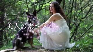 【美人】メダリスト 荒川静香【名言集】 ==============...
