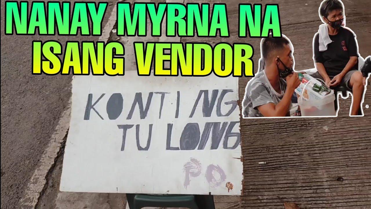 Download MYRNA ODTOHAN-ARCHIE HILARIO,TECHRAM,VAL SANTOS MATUBANG MGA IDOL ITO NAPO ANG VIDEO KO