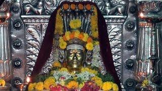 Shri Siddheshwar Temple, Solapur