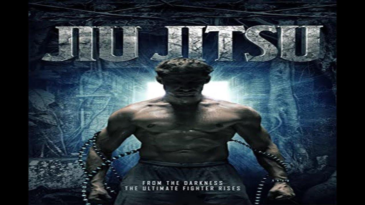 Jiu jitsu lll New Hollywood Movie 2021 Trailer - YouTube