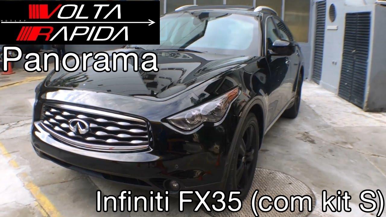 2009 infiniti fx35 kit s exterior interior e test drive youtube 2009 infiniti fx35 kit s exterior interior e test drive vanachro Choice Image