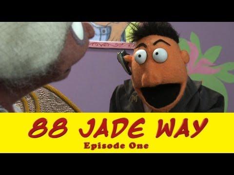 88 Jade Way Ep1 of 6