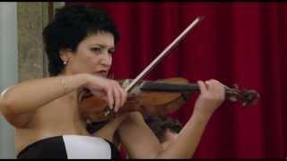 Vasilije Mokranjac - Sonata za violinu i klavir