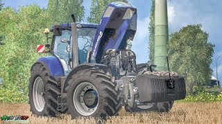 "[""fs17"", ""farming simulator 17"", ""fariming simulator"", ""fs"", ""simulator 17"", ""new holland"", ""new holland t7""]"