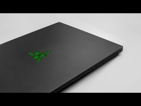 Razer Blade 15 (2019) Review: Don't Get the Wrong Configuration