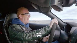 All-new Top Gear - Episode 1 Trailer - BBC Two