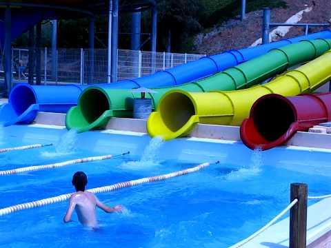 Aquadrom-Benicassim-Spain-Money-Talks-Travel-Guide