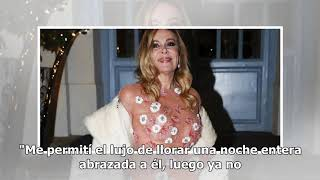 Ana Obregón: