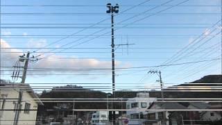 防災行政無線チャイム 伊豆市土肥町7時 ウェストミンスターの鐘