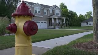 More details emerging in case of Akron firefighters accused of filming porn