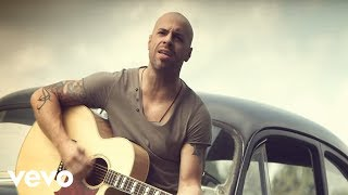 Repeat youtube video Daughtry - Start of Something Good