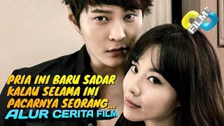FILM SEMI KOREA ROMANTIS CINTA PERTAMAKU SEORANG PENCURI - ALUR CERITA FILM STEAL MY HEART (2013)
