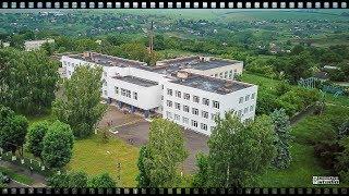 Віньковецький ЛІЦЕЙ Випуск 2019 Clip Creative Studio Video 0968499879