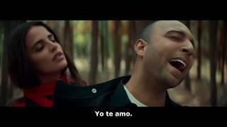 Arash ft. Helena - Dooset Daram {Remix Dj JatSen} (ESPAÑOL SUB)
