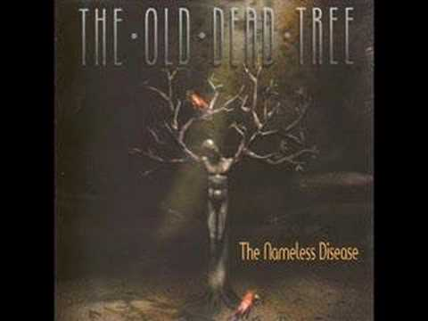 The Old Dead Tree - Somewhere Else