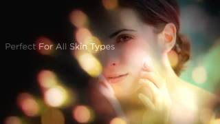 Love Your Skin With Great Moisturizers Thumbnail