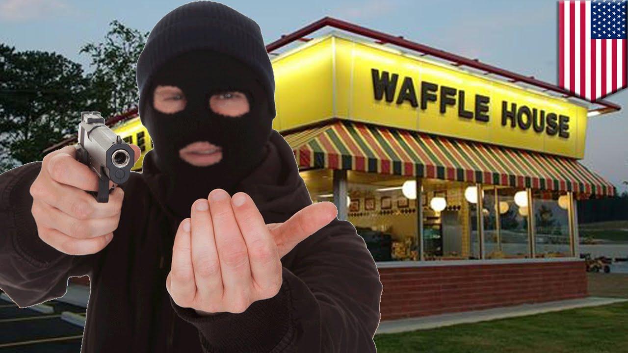 Waffle House Desoto Tx   Waffle House