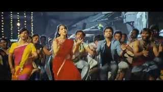 No Money No Honey (Vaanam) 2011 (Tamil)