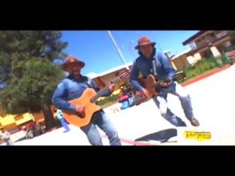 LOS APUS DEL PERÚ / SUNQUYPA RURUN / video grabado en el 2011 / TARPUY JF PRODUCCIONES