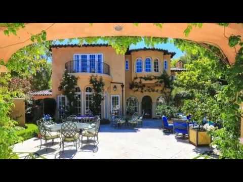 51 CRESCENT DR, PALO ALTO, CA 94301 House For Sale