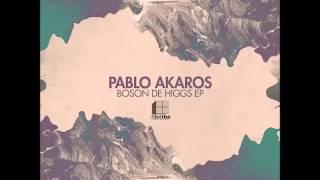 Pablo Akaros - Goticas(Original Mix)