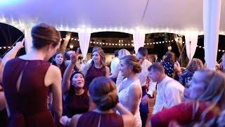 Lauren & Ben {the Hill} Athens GA Wedding