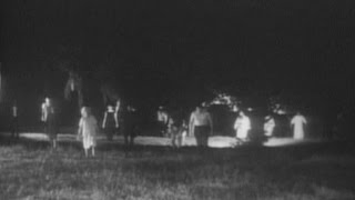Night of the Living Dead (1968) COMMENTARY (PART 2 of 4) - PUBLIC DOMAIN FILM