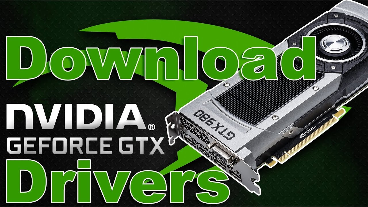 How to download a graphics card for free youtube.