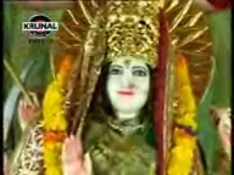 Bhojpuri Dhobiya Bhakti Song