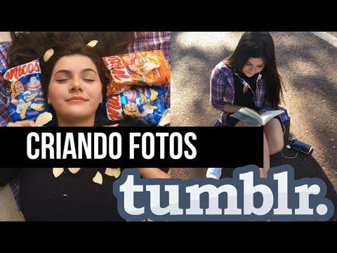 CRIANDO FOTOS TUMBLR PARA CADA SIGNO #2