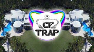NEFFEX - Rumors [Copyright Free Trap Music]