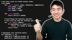 How to Learn to Code - Best Resources, How to Choose a Project, and more!