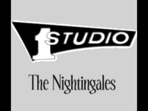 The Nightingales - What A Situation
