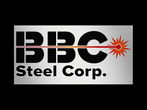 BBC STEEL CORPORATION - FULL SERVICE METAL FABRICATION