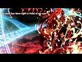 Cathleen - Ignite (with lyrics)