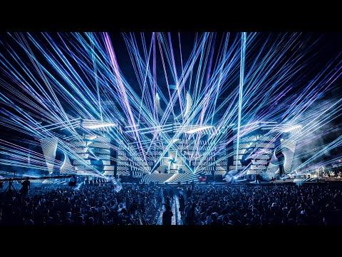 Martin Garrix - Live @ Ultra Music Festival Miami 2019