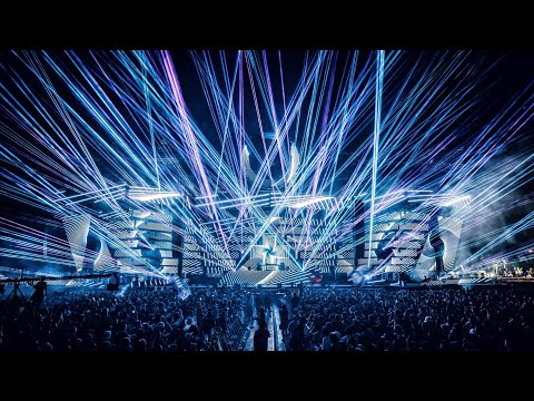 Martin Garrix - Live @ Ultra Music Festival Miami 2019 from YouTube · Duration:  1 hour 22 minutes 7 seconds