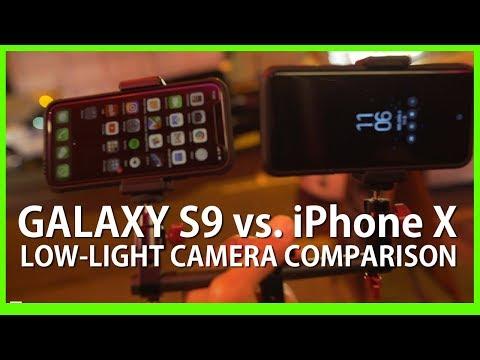 Best Smartphone for Filmmaking - Mobile Motion
