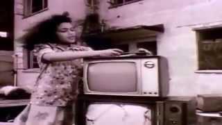 Bob Marley - Three little Birds - Clip
