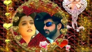 Aati Hai Tu Chal Tu Mere Saath Mein((Babul Supriyo & Alka Yagnik))