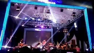 Download lagu Five Minutes- Bang Bang Tut